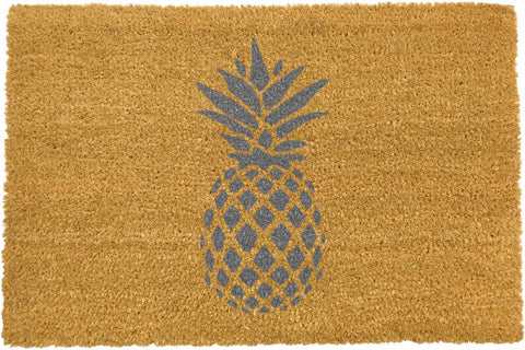 products/GREY-PINEAPPLE.jpg