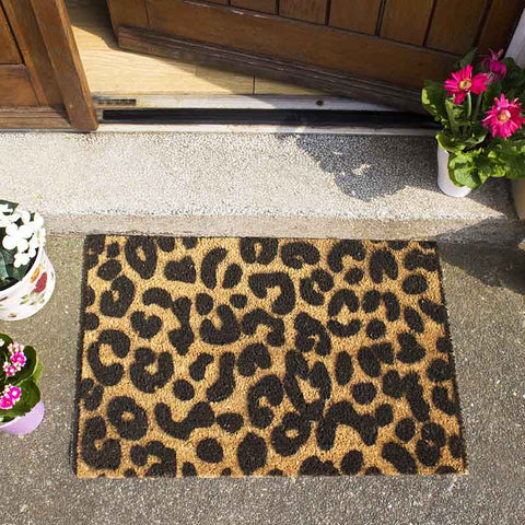 products/IMG-LEOPARD3.jpg
