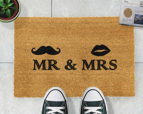 products/IMG-MRANDMRS2.jpg