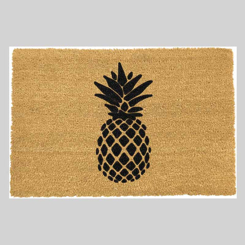 products/IMG-PINEAPPLE1.jpg
