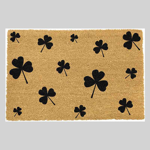 products/IMG-SHAMROCKS.jpg