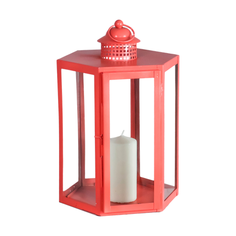 products/LANTERN-CORAL-1_2fae6743-6468-4d3f-a8c9-1345382995e3.png