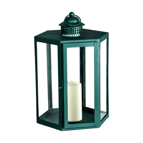 products/LANTERN-GREEN-1.png