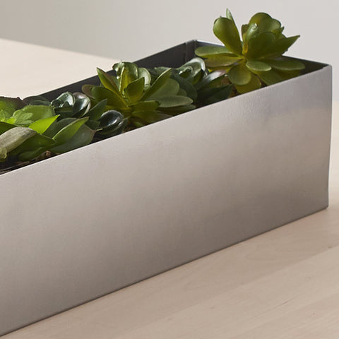 products/LONG-PLANTER-TABLE-TOP-SILVER.jpg