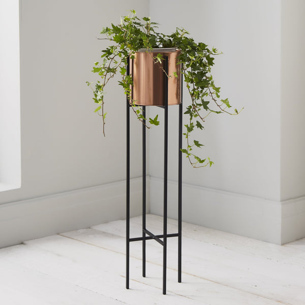 Small Stilts Plant Holder - The Quirky Home Co