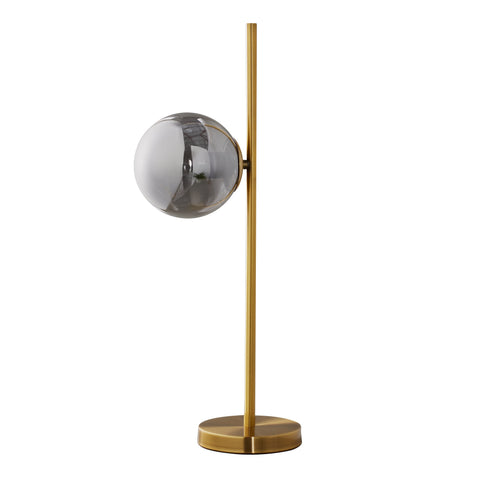 products/SHPERE-SIDE-LAMP-GOLD-QUIRKY.jpg