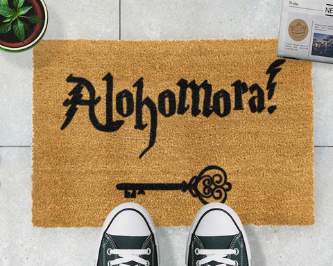 products/TYPO-ALOHOMORA2.jpg