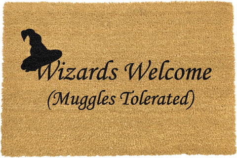 products/TYPO-WIZARDSWELCOME2.jpg