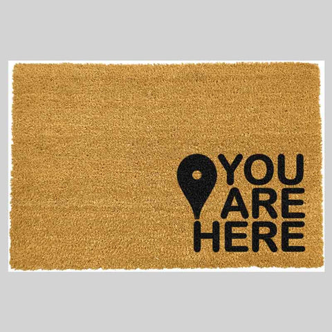 products/TYPO-YOUAREHERE1.jpg