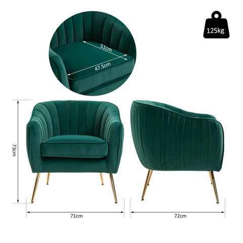 products/emeraldgreenarmchair4.png