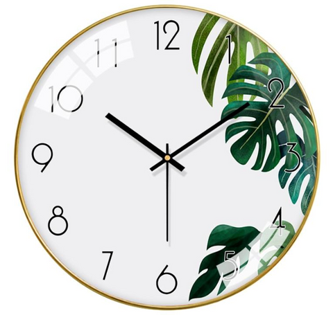 products/g-clock.png