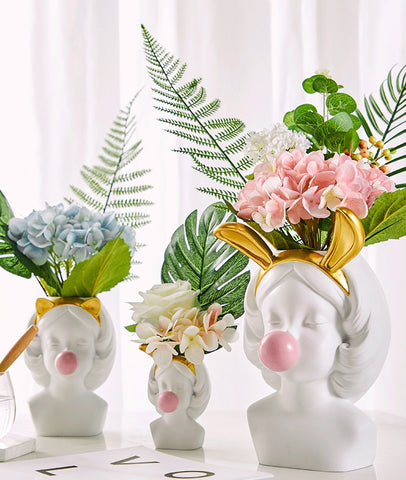 products/gir-bubblgum-vase.jpg