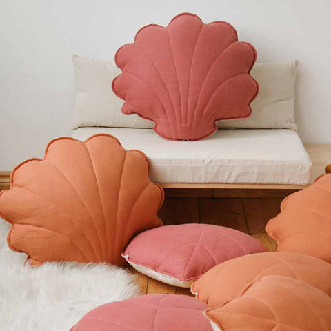 products/goji_babypillow_linenpillow_shellpillow_poduszkamuszla__2.jpg