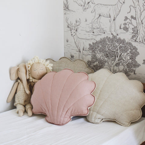 products/linen-shell-pillow-powder-pink-decoration-interior-design-baby-room-decorative-pillow-moimili_e0fa3bc2-6298-48e8-9fe7-fbb6d3d3f796.jpg