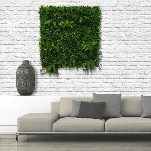 products/s1014b-artificial-living-wall-1.jpg
