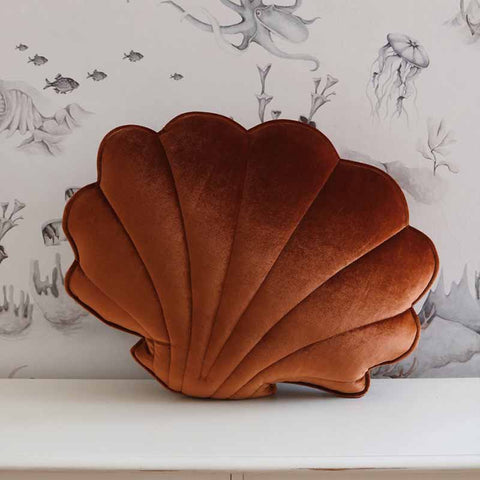 products/shell-pillow-cooper-sealover-kidsroom-moimili_8_2000x2000_8288392c-621a-426f-918a-0ab1f59159c7.jpg