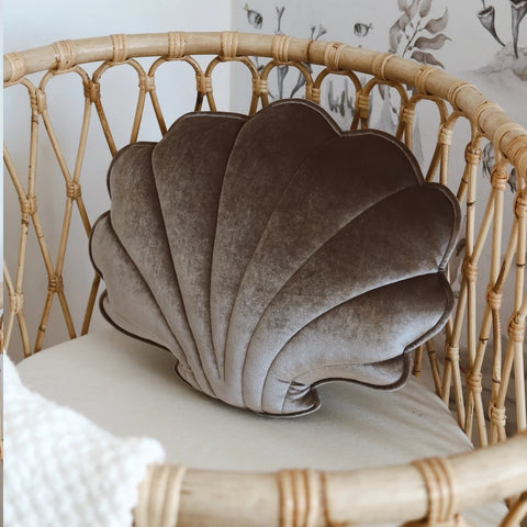 products/shell-pillow-gray-decoration-bedding-moimili_2.jpg