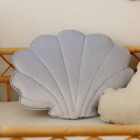 products/shell_pillow_blue_pearl_3.jpg