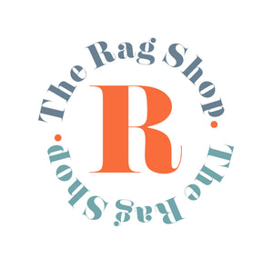 The Rag Shop UK
