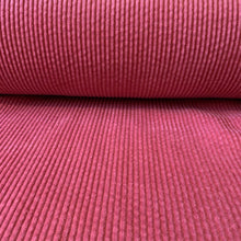 Load image into Gallery viewer, ROSE PINK BUBBLE SOFT CORDUROY