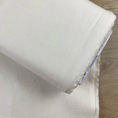 MEDIUM WEIGHT CALICO FABRIC
