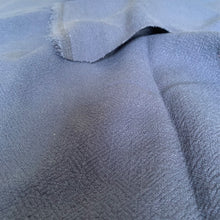 Load image into Gallery viewer, STONEWASHED LINEN IN DENIM BLUE