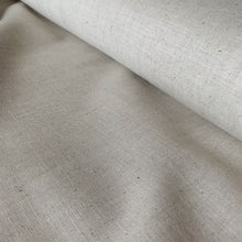 Load image into Gallery viewer, LOURINHA SANDS CHAMBRAY TWILL SUITING
