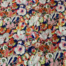 Load image into Gallery viewer, MAGIC GARDEN VISCOSE LAWN