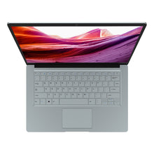 Load image into Gallery viewer, Jumper EZbook S5 14 inch Laptop 8G RAM 256G Storage - Silver