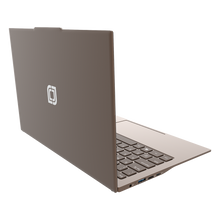 Load image into Gallery viewer, Jumper EZbook X3 Air 13.3 inch Laptop - Mocha brown(coupon:JPX3AIR)