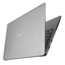Load image into Gallery viewer, Jumper EZbook X3  13.3 inch Laptop - Grey