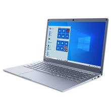 Load image into Gallery viewer, Jumper EZbook S5 14 inch Laptop 6GB RAM+64GB ROM-Grey