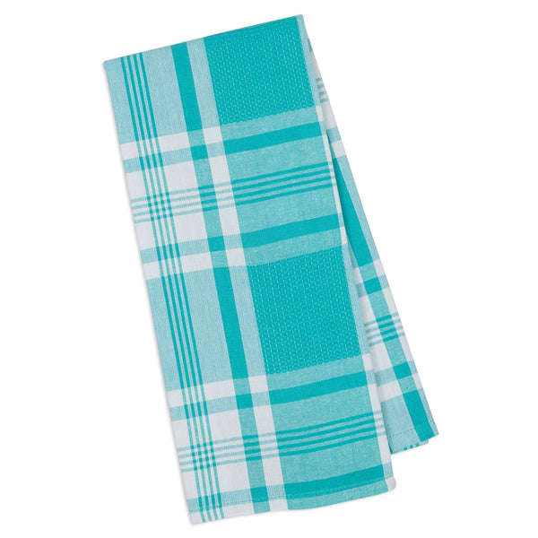 Wholesale - Julep Kitchen Window Dishtowel - DII Design Imports - 1