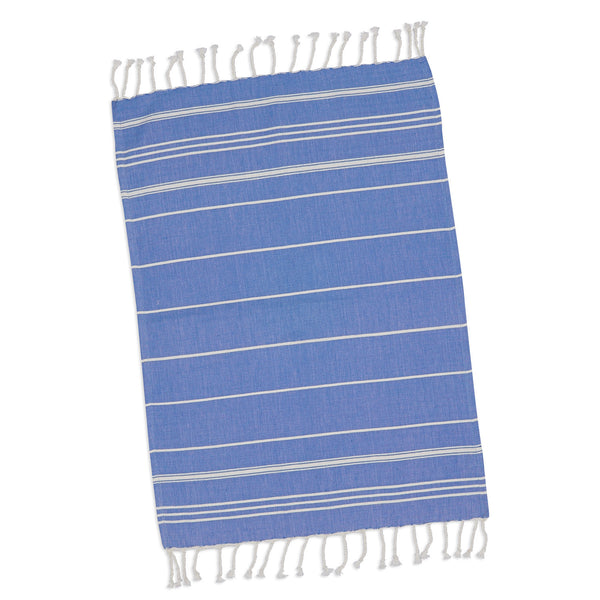 Wholesale - Provence Fouta Kitchen Towel - DII Design Imports - 2