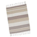 Wholesale Natural Texture Fouta Kitchen Towel - DII Design Imports