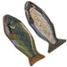Wholesale Fish Oven Mitt Mixed Pack - DII Design Imports