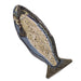 Wholesale - Fish Oven Mitt Mixed Pack - DII Design Imports - 3
