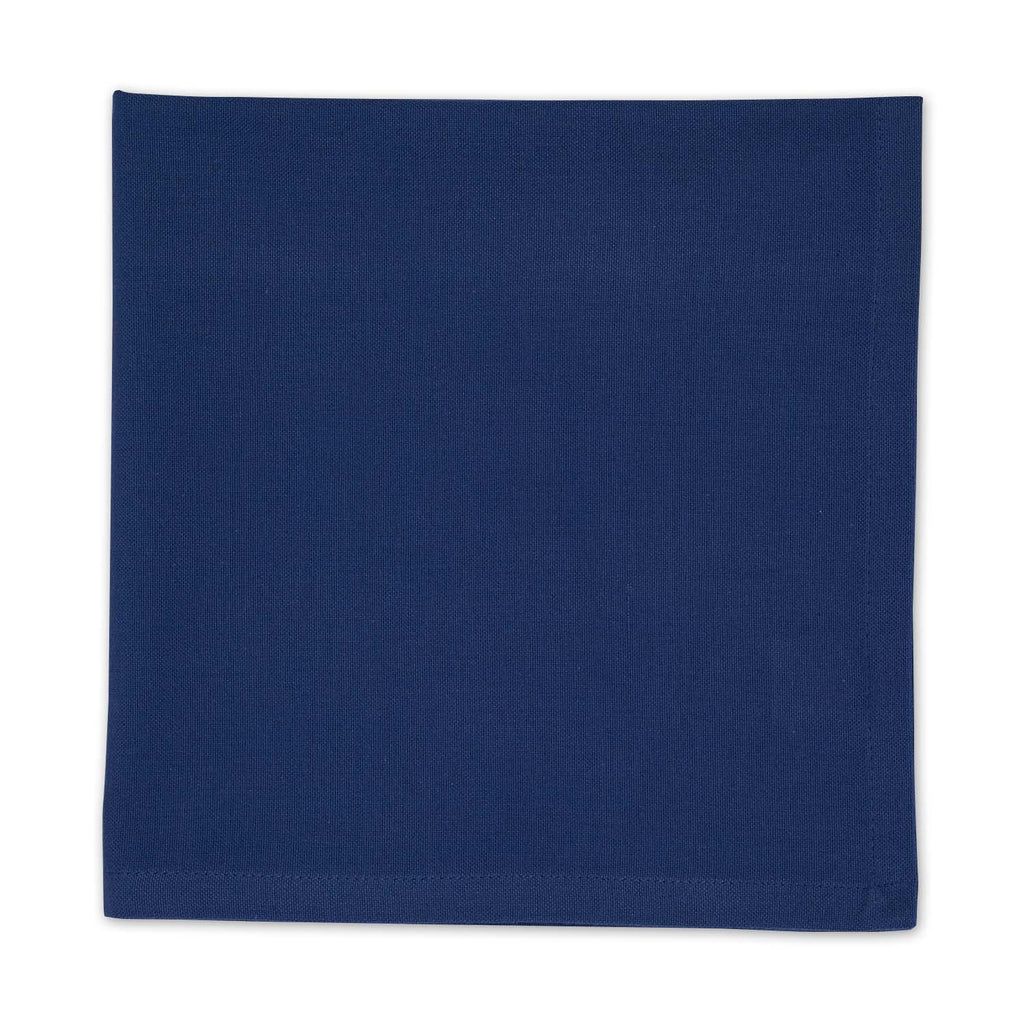 Wholesale Deep Sea Blue Napkin - DII Design Imports