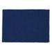 Wholesale Deep Sea Blue Placemat - DII Design Imports
