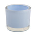Wholesale Baby Blue Tea Light Candle Holder - DII Design Imports