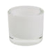 Wholesale White Tea Light Candle Holder - DII Design Imports
