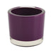 Wholesale Plum Tea Light Candle Holder - DII Design Imports
