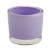 Lavender Tea Light Candle Holder - DII Design Imports