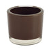Wholesale Chocolate Tea Light Candle Holder - DII Design Imports
