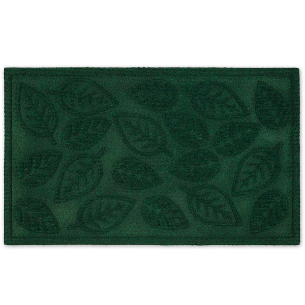 Wholesale Leaf Scatter Doormat - DII Design Imports