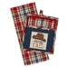 Wholesale - Howdy Yall Potholder Gift Set - DII Design Imports - 1