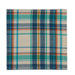 Wholesale Happy Camper Plaid Napkin - DII Design Imports