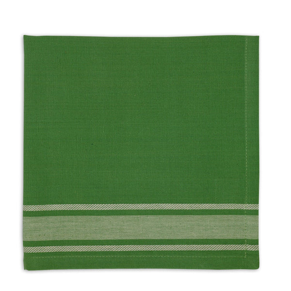 Wholesale Camp Stripe Napkin - DII Design Imports