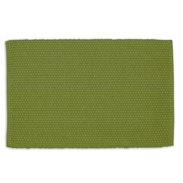 Thyme Dobby Stripe Placemat - DII Design Imports
