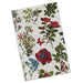 Wholesale Botanical Blooms Printed Dishtowel - DII Design Imports